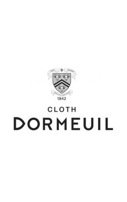 Costume sur-mesure en tissus Dormeuil - Paris Saint Honoré | LILAR