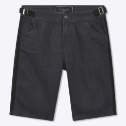 Bermuda Jean pour femme | Boutique LILAR Paris