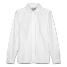 Chemise femme cintrée | Boutique LILAR Paris