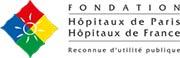 logo hopital de Paris