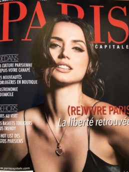 Paris-Capitale-Mai-2020-cover