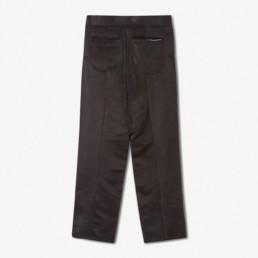 LILAR Paris - Pantalon Cargo en panama homme